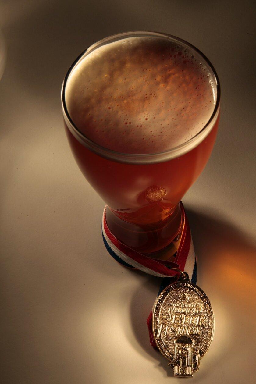 GABF_medal