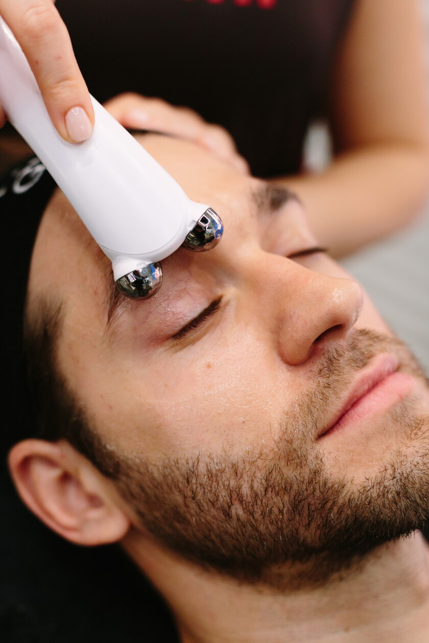 Skin matters: Seven beauty treatments for your future red carpet moments