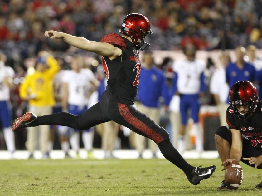 Baron.kicking.JPG