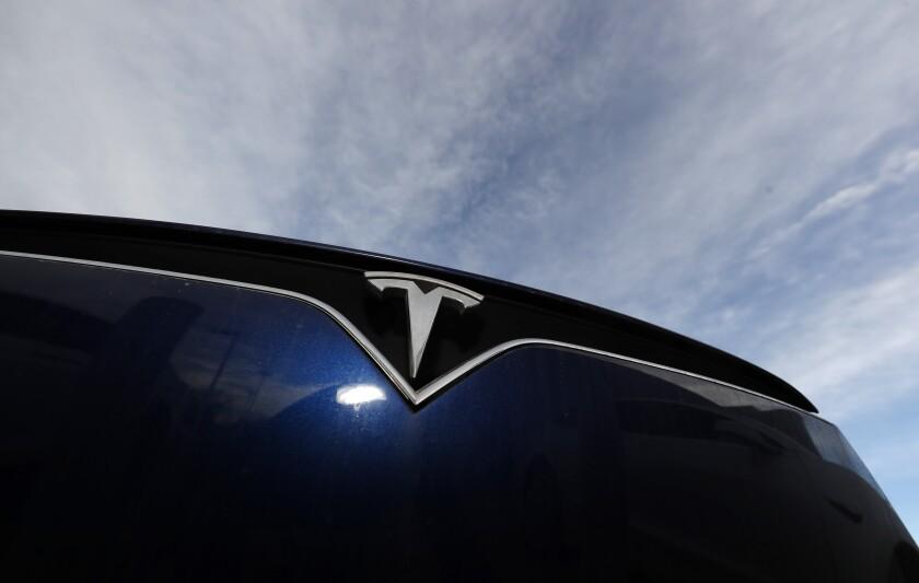 Tesla Michigan Lawsuit