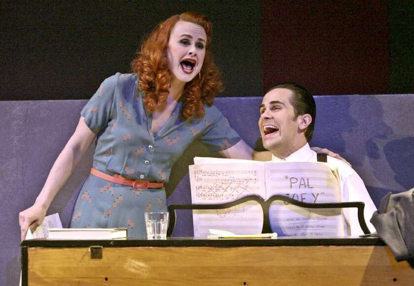 Amid high demand, Colony Theatre extends run of current production