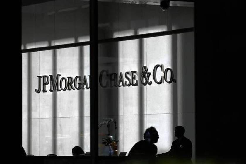 Regulators didn't even get JPMorgan to admit that it had done anything wrong.