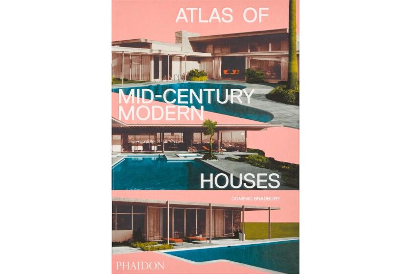 Mid Centurdy modern houses