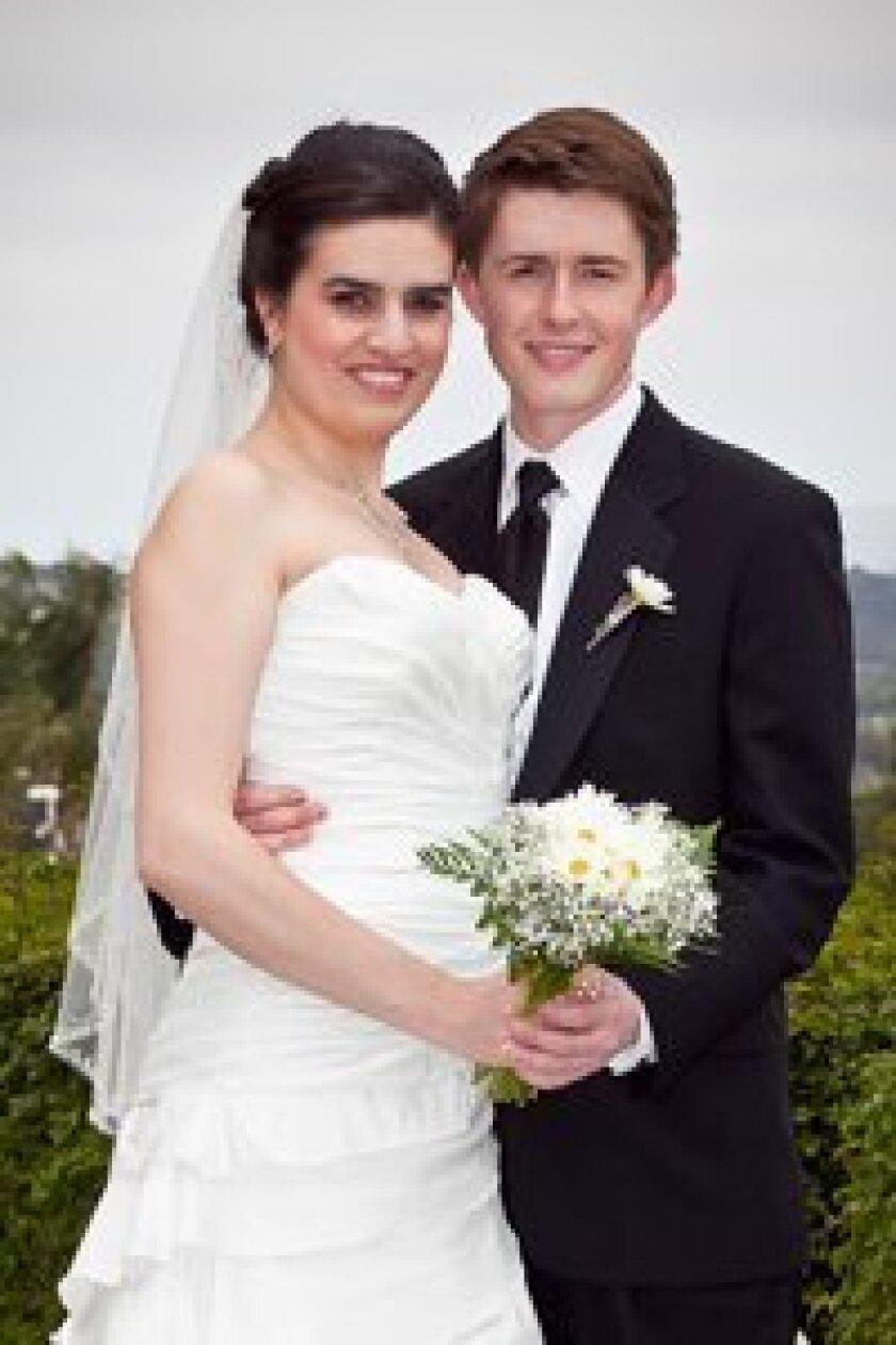 Oksana A. Sergeeva and Nathan A. Jones