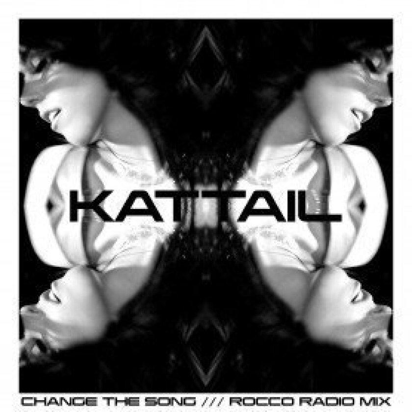 Kattail. Courtesy photo