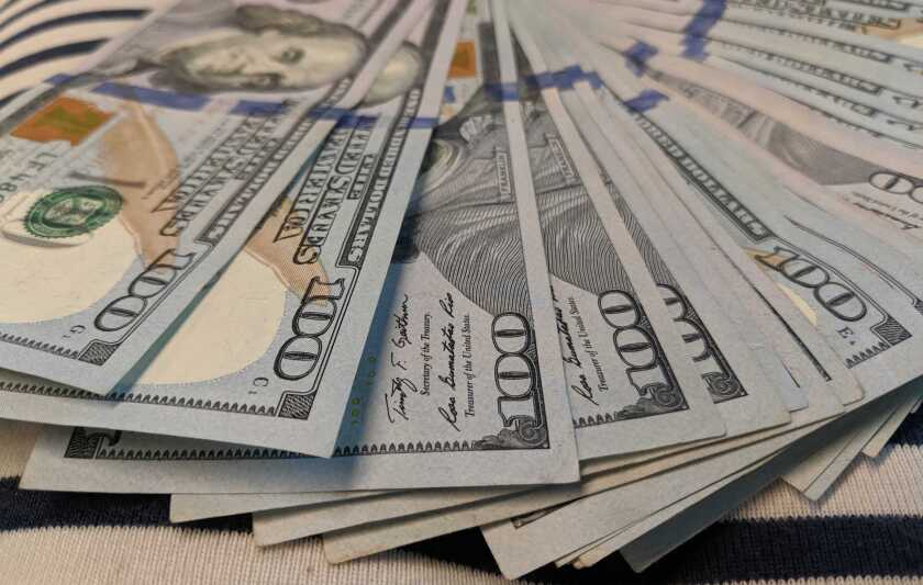 Image result for MONEY