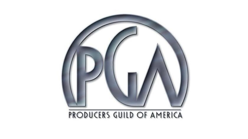 Producers Guild lays out guidelines to combat Hollywood