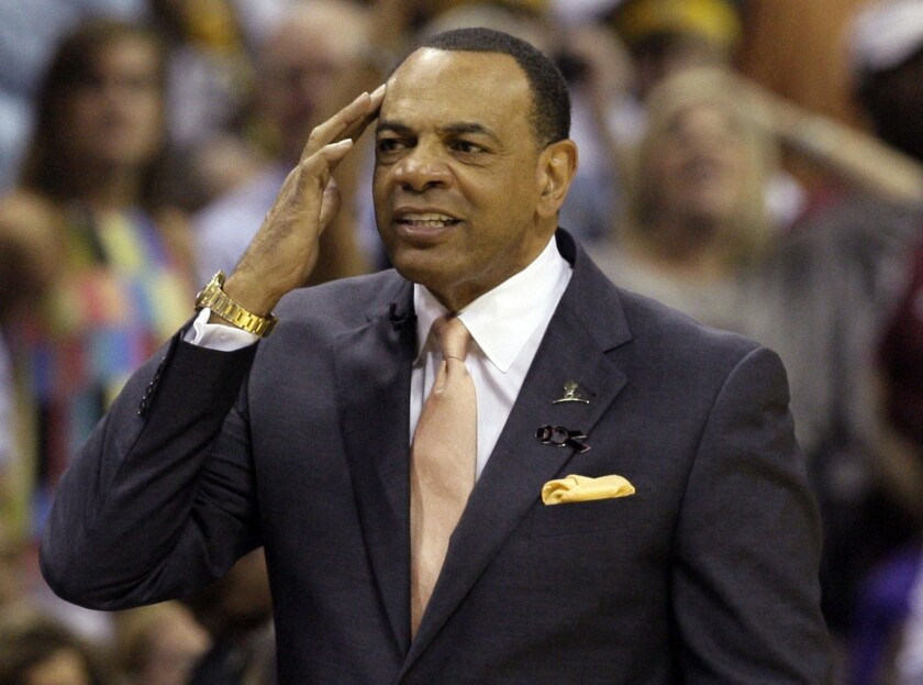 The Brooklyn Nets will reportedly make Lionel Hollins their next head coach after trading Coach Jason Kidd to the Milwaukee Bucks for a pair of draft picks.