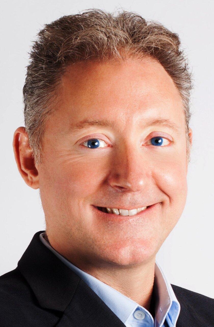 Jim Plante