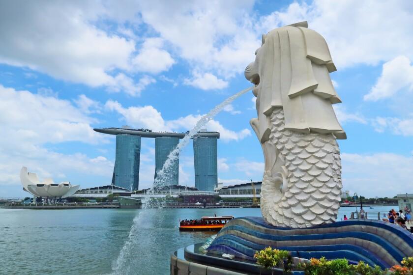 Marina Bay Sands (13).JPG