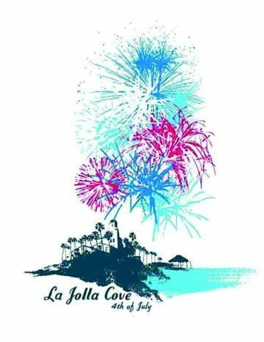lajolla_fireworksART