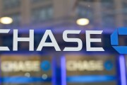 Chase Bank website, app malfunctions
