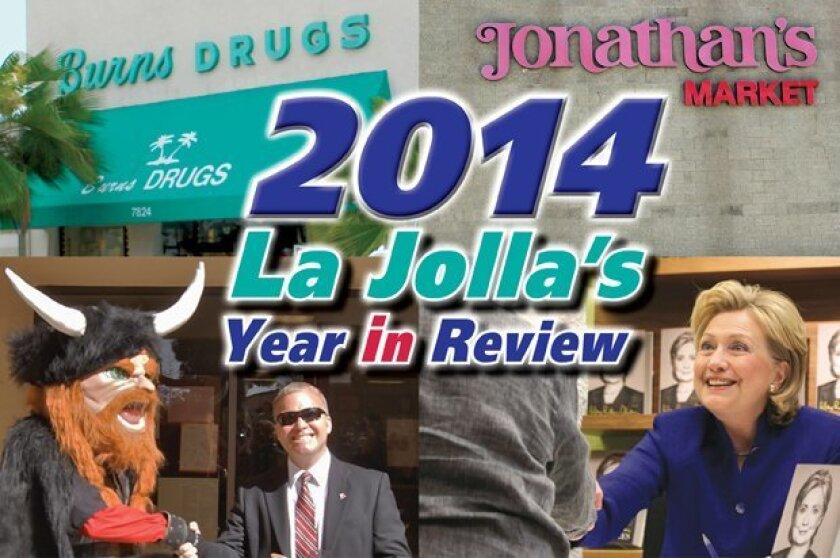 2014_Year_In_Review_Marquee_LaJollaLight.com