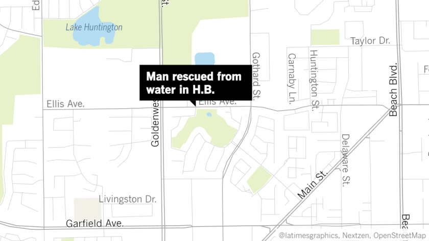 la-mapmaker-man-rescued-from-water-in-hb12-04-2019-26-4-37.png