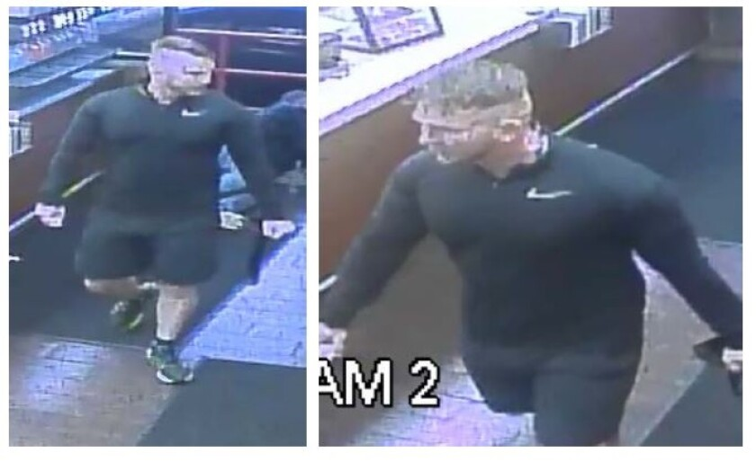 suspect photo 1 and 2.jpg
