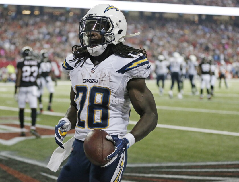 lat-sp-melvin-gordon-chargers-wre0044132969-20161023