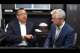 Pro Football Doc: Grass vs. Artificial turf