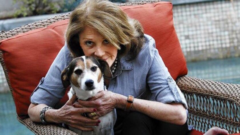 Linda Lavin recalls 'Alice'