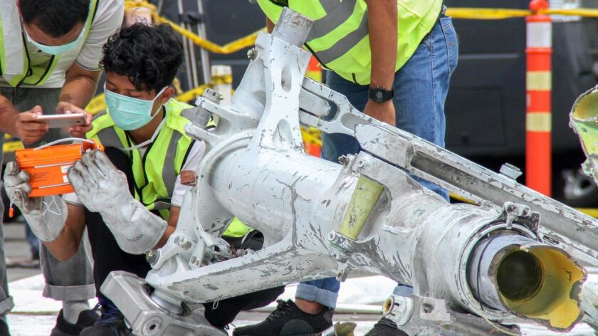 FILES-US-INDONESIA-ACCIDENT-BOEING