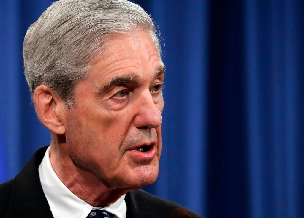 Mueller's testimony could make or break Democrats' impeachment push