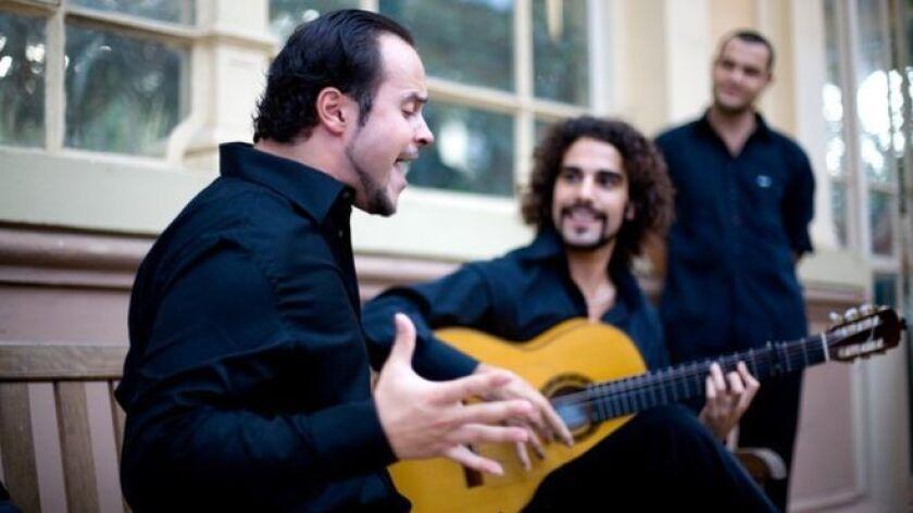 El español tiene su propio ritmo, su música particular. Y no nos referimos a las canciones o a estilos como el tango, la bachata o el flamenco. Es el modo en que hablamos lo que posee una melodía única y característica. Y es grave. O llana.