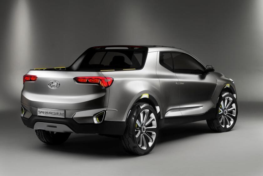 HyundaiSantaCruz 2.jpg