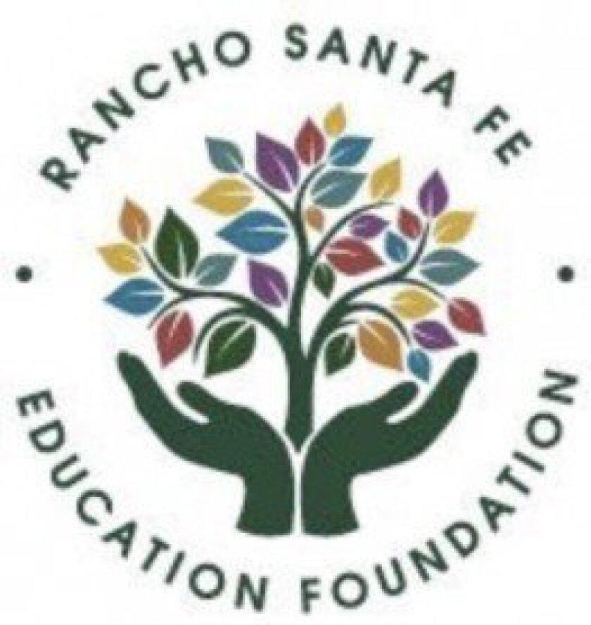 RSF-ED-logo
