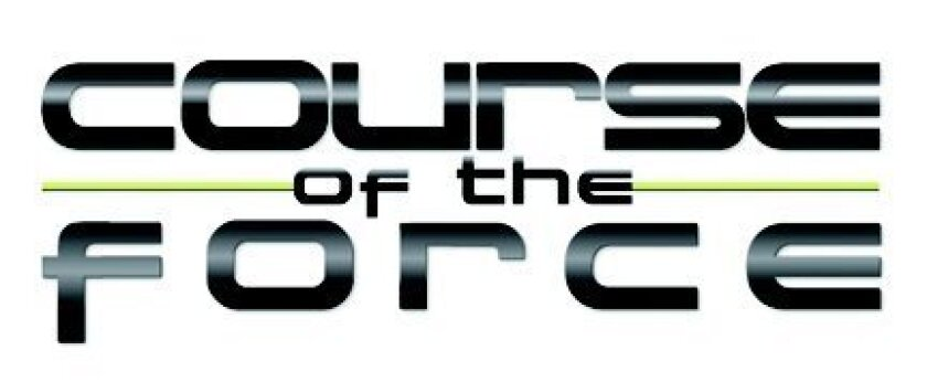 Sports_CourseLogo