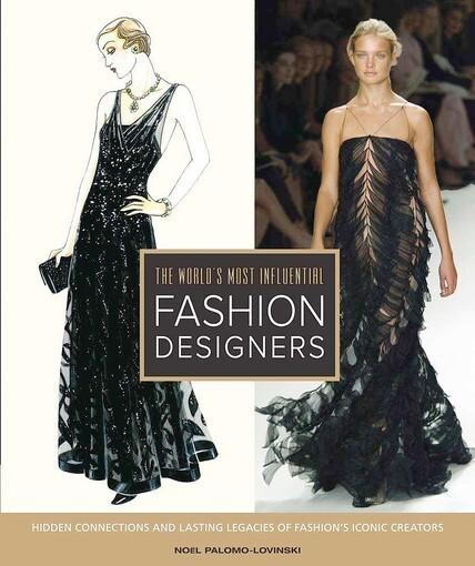 Photos Fashion Books Los Angeles Times