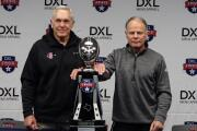 Aztecs descend on Texas for Frisco Bowl