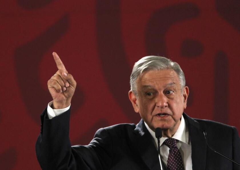 México será candidato al Consejo de Seguridad de la ONU en 2020