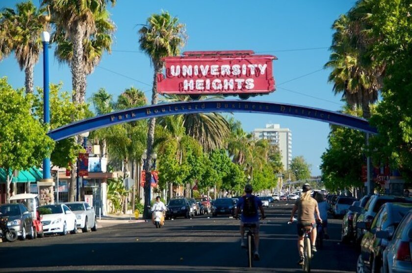 universityheights