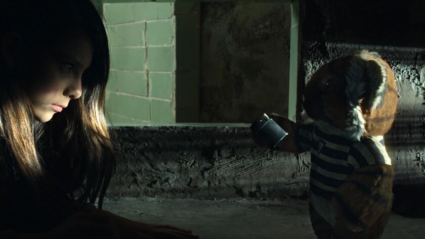 la_ca_tigers_are_not_afraid_movie_46.JPG