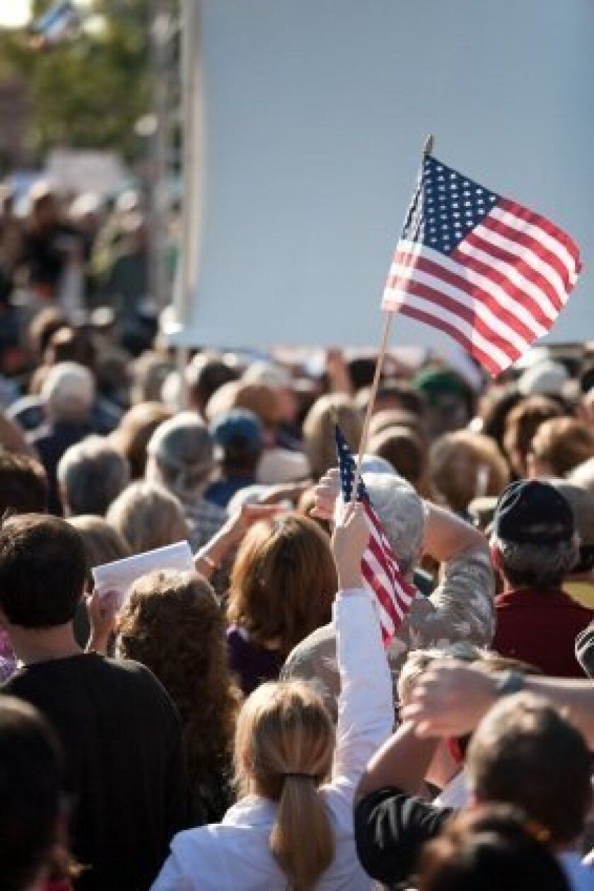 Occupy Wall Street has prompted protests throughout the country and across the globe.