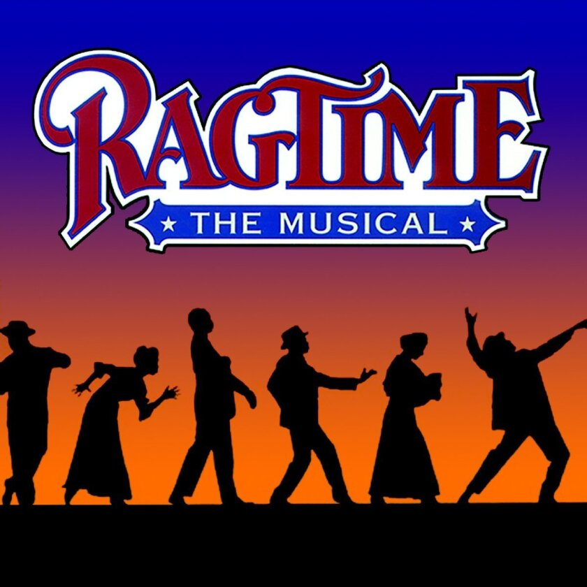 Ragtime_square