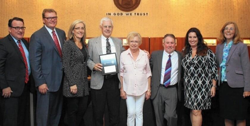 bowley-mayors-award-777x437-jpg-20160305