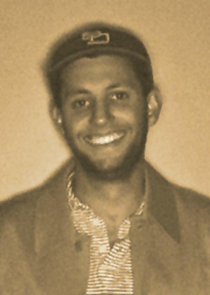 Daniel Jaffee