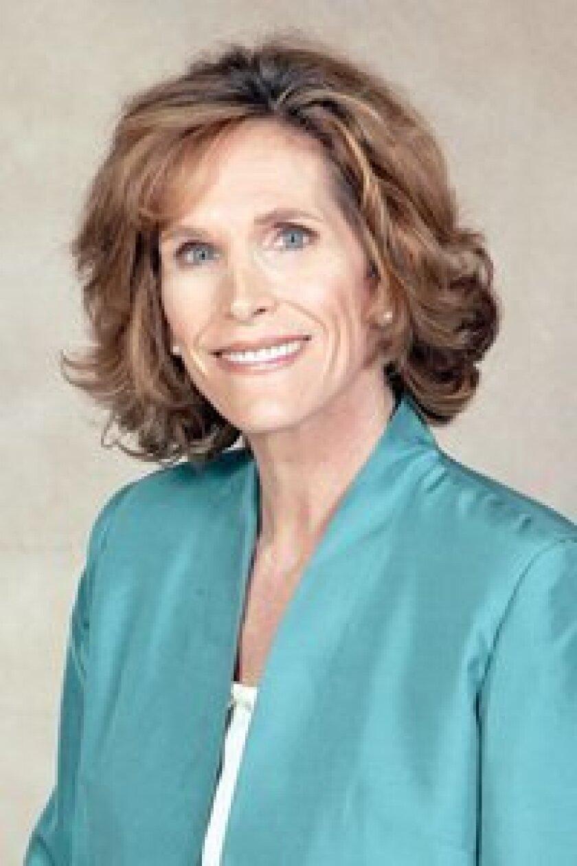 Dr. Diana Weiss-Wisdom