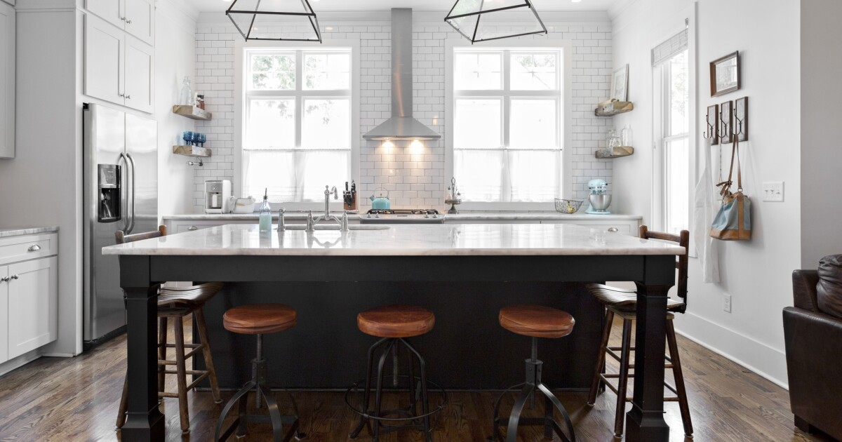 19 Home And Design Trends To Watch In 2019 Los Angeles Times