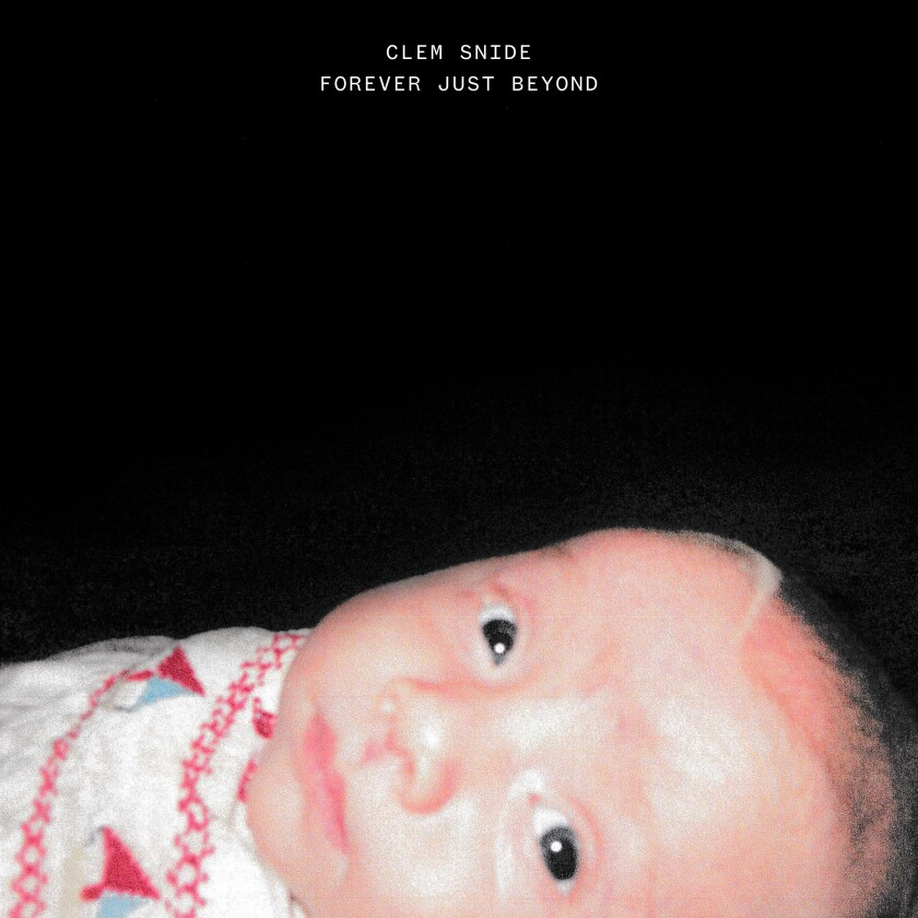 Music Review - Clem Snide