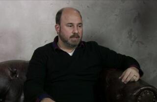 Sundance Film Festival 2014: 'Ivory Tower'