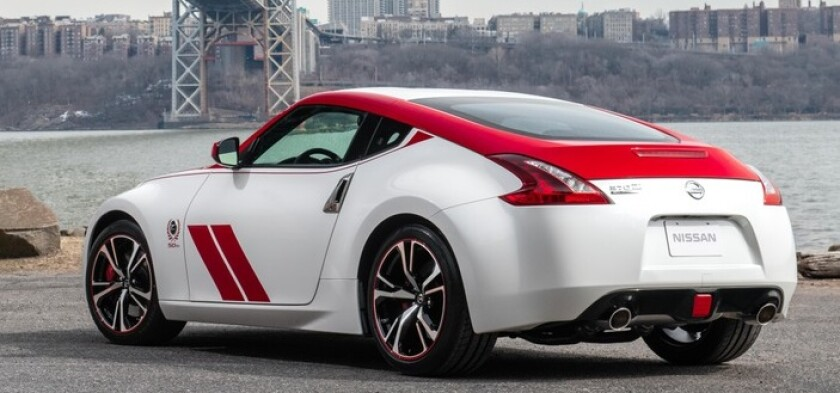 Nissan50-Rear.jpg