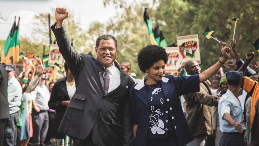 """""""Madiba"""""""