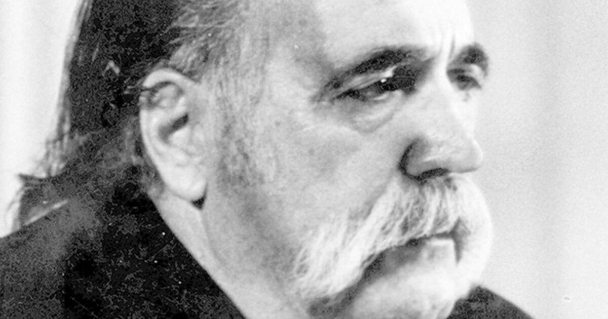 Widmung von Tujunga Schnittpunkt Armenischer amerikanischer Autor, Funken Kontroverse