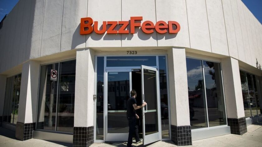 bussfeed