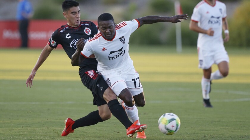 3083710_tn-dpt-sp-orange-county-sc-tijuana-xolos-20190627