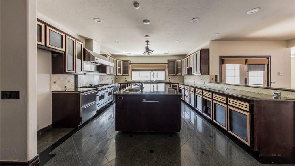 Tony Gwynn's Poway estate | Hot Property - Los Angeles Times
