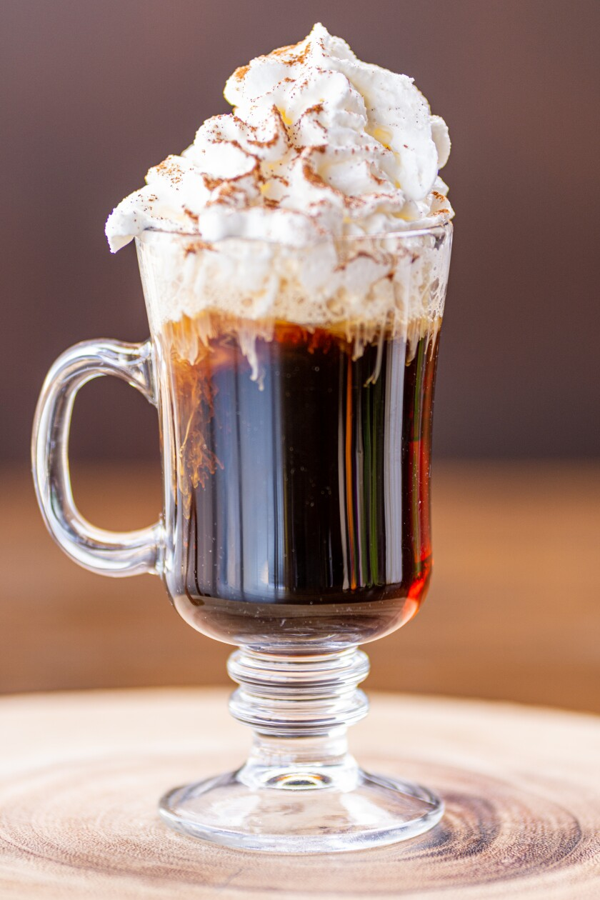 Skrewed Irish Coffee_3.JPG