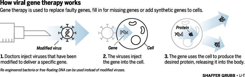 genetherapygraphic