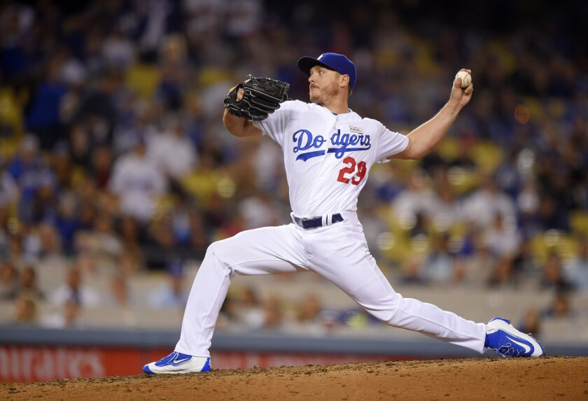 Scott Kazmir pitched well in Saturday's win over the Cardinals.